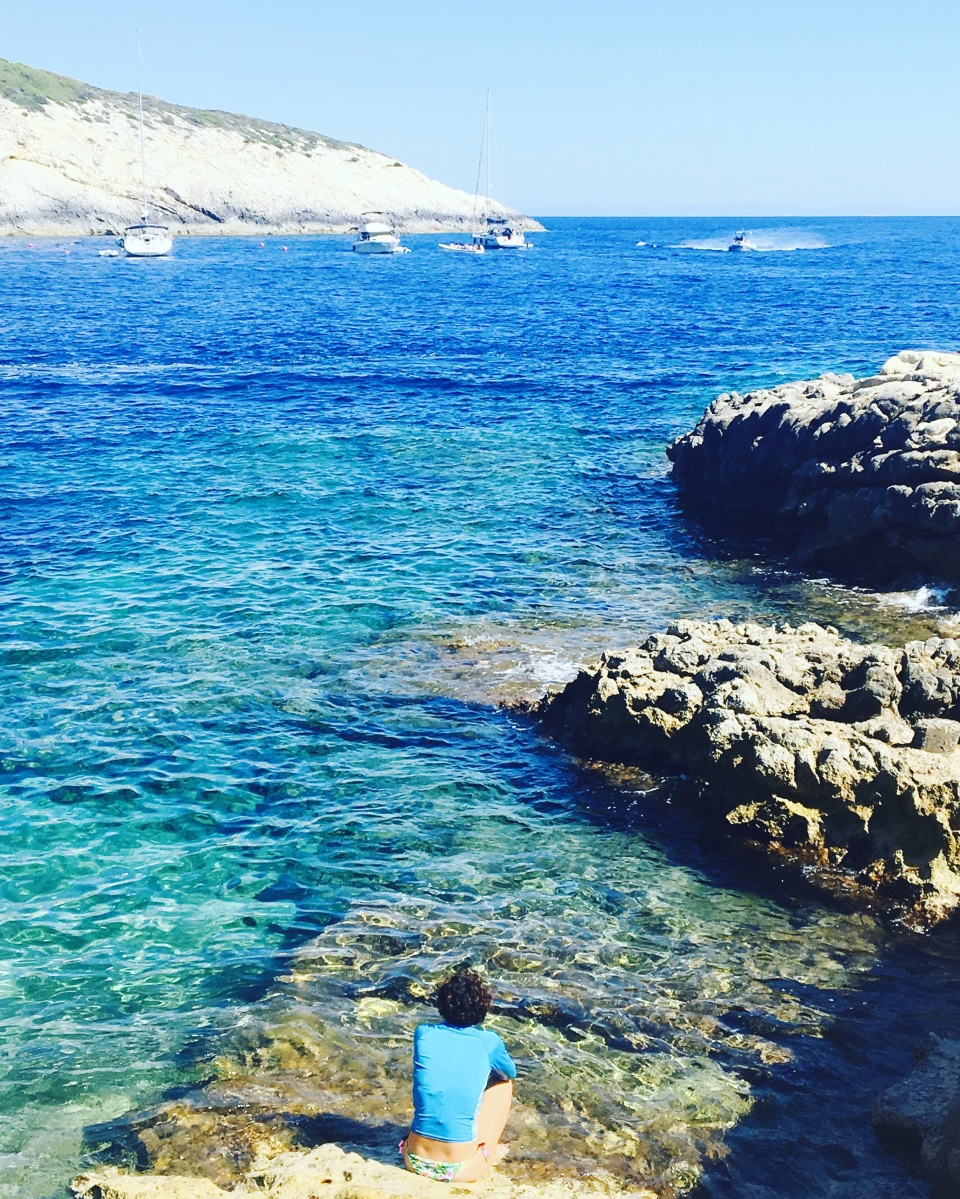 The ultimate guide to explore Split in 48 hours!