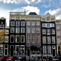 How to spend 3 awesome days in Amsterdam!