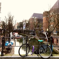 How to spend 24 awesome hours in Utrecht!