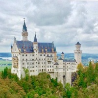 Things to know before visiting Neuschwanstein Castle in Germany!