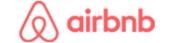 Mylenscape: Airbnb