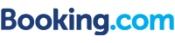 Mylenscape: Booking.com