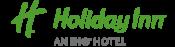 Mylenscape: Holiday Inn