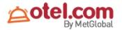 Otel-200x50