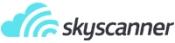 Mylenscape: SkyScanner