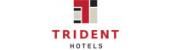 Mylenscape: trident hotels